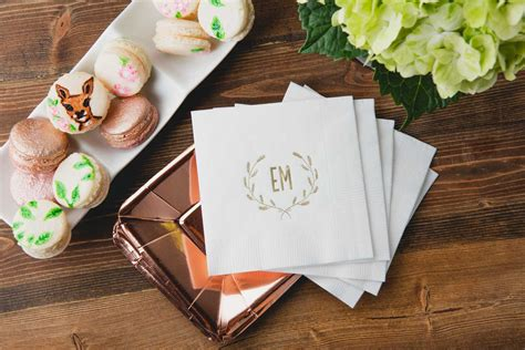 whimsical woodland baby shower ideas shutterfly
