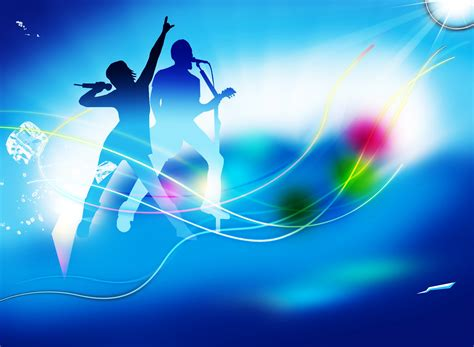 Music K Songs To Sing Background Image, Music, K, Song