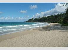 Paradise Beachfront Private Estate, Laie VRBO