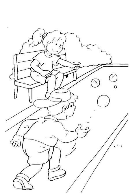 giochi da stare per bambini 8 anni 5 6 anni 8 disegni per bambini da colorare