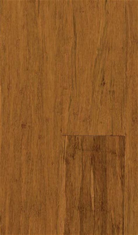indian tigerwood laminate flooring bamboo floors bamboo flooring