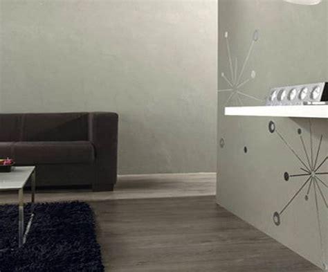 peinture effet beton id 233 es de d 233 coration et de mobilier