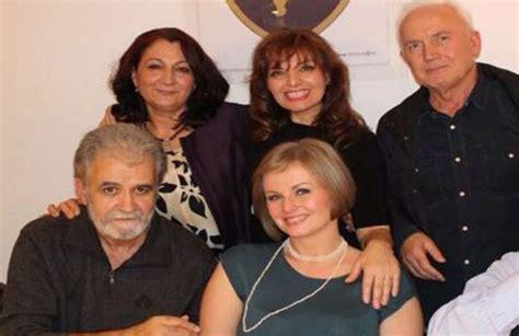 Janë promovuar 3 vepra letrare të Lebit Murtishit ...