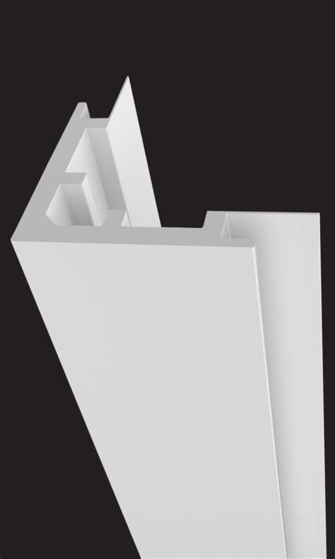 azek trims  quick corner speeds installation  adds