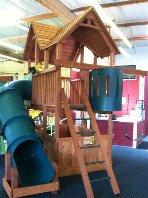 The Backyard Factory by The Backyard Factory Small Yard Solutions Stuff I Want