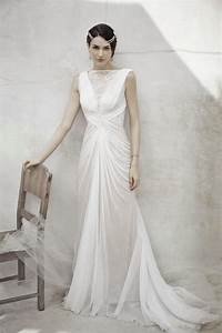 age old youngster affordable wedding dresses 1930s With 1930s wedding dresses