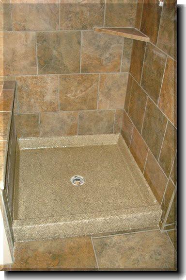 epoxy floor coatings epoxy floor coating applied