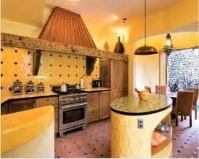 kitchen canisters black decoration cuisine marocaine moderne deco maison moderne