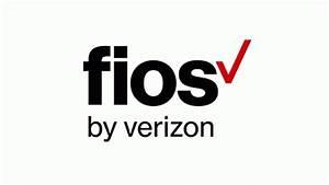 Verizon business plan customer service : Academic essay