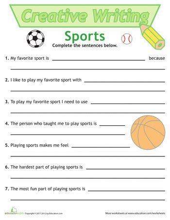 middle school physical education worksheets worksheets for