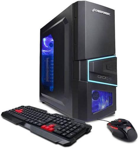 gaming desktops   high ground gaming