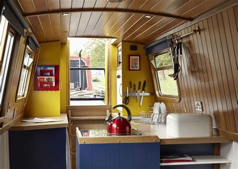 Houseboat Manchester by United Kingdom Manchester Narrowboat Holidays I Offer