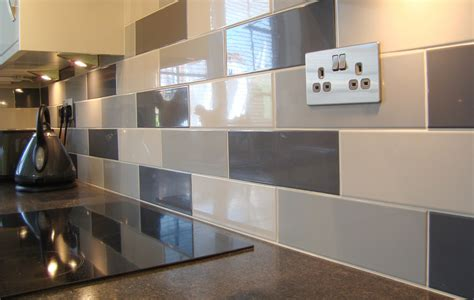 tiles for kitchens ideas kitchen wall tiles design to your kitchen come alive