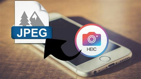 Heic,.heic is a filename extension for the high efficiency image file format. Open .heic File on Windows, Mac, Linux and Android