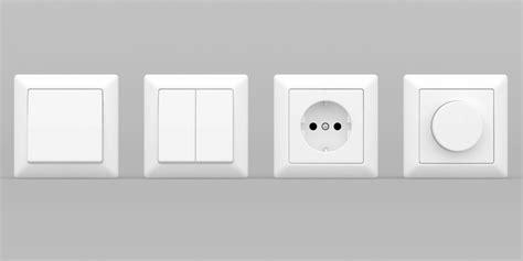 prise et interrupteur nettoyer les prises et les interrupteurs viadom le