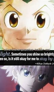 441 best images about Hunter x Hunter on Pinterest ...
