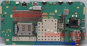 N900 Hardware Hacking