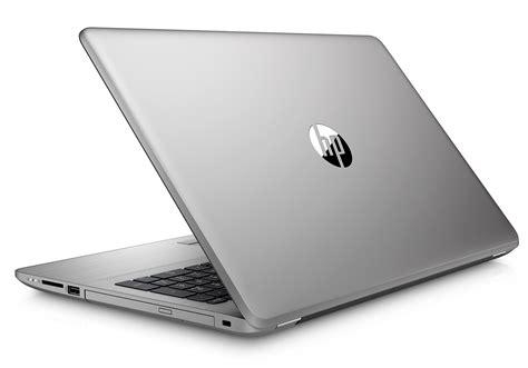 hp 250 g6 hp 250 g6 i3 6006u ssd fhd laptop review notebookcheck net reviews