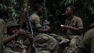Film De Guerre Vietnam Complet Youtube : le nouveau film de guerre egalite et r conciliation ~ Medecine-chirurgie-esthetiques.com Avis de Voitures