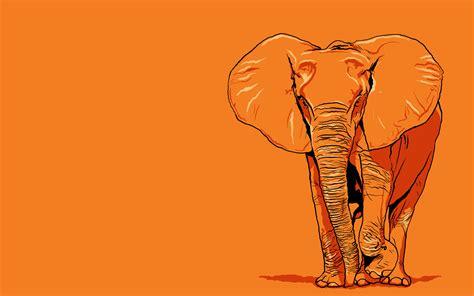 Elephant Art Wallpaper Free Download Line Art In Adobe Illustrator Monkey Bachelor Of Arts Rk Narayan Contemporary Manila Galleries Atlanta Ga Music And Charleston Sc Concept Overwatch Gravity Falls