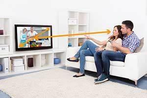 Berechnung Fernseher Abstand : tv gr en abstand diagonale abmessungen fernseher ~ Frokenaadalensverden.com Haus und Dekorationen