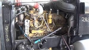 Cat 3406e Oil Pressure Sensor    Free Coinstar San Diego