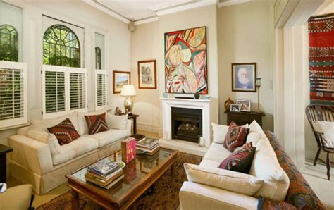 home decor styles list popular home decorating styles and themes furniturehomeoflisa