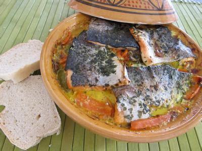 recette de cuisine marocaine cuisine marocaine fiche cuisine marocaine et recettes de