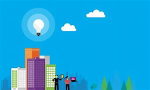 Learn The Ins And Outs Of Microsoft Azure And  Net