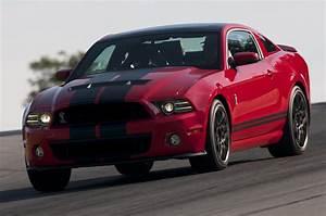 Mustang Shelby Gt 500 Prix : 2013 shelby gt500 super snake first drive automobile magazine ~ Medecine-chirurgie-esthetiques.com Avis de Voitures