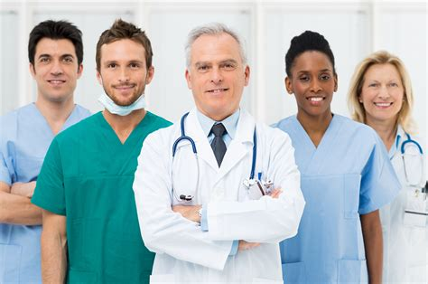 Can You Sue A Doctor For Wrong Diagnosis by When Can I Sue My St Louis Doctor For Malpractice