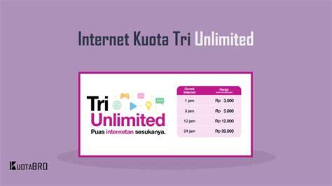 Ada paket internet xl yang namanya mirip dengan xtra combo yakni xtra combo prima. Paket Xl Unlimited Tanpa Kuota / Paket Internet Smartfren Connex Unlimited Tanpa Kuota - Berbeda ...