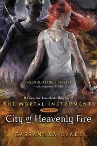 COHF cover