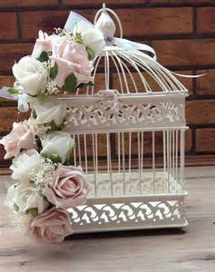 deco mariage chetre chic 1000 images about shabby chic on shabby chic shabby and decoupage