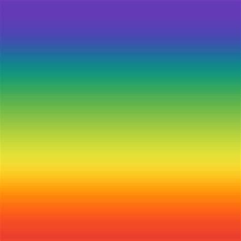 pixilart rainbow gradient  username