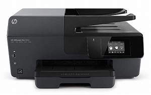 Hp Officejet Pro 6830 Drivers Download  Review And Price
