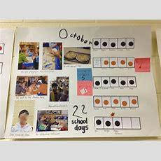 32 Best Rethinking Calendar Images On Pinterest  Classroom Ideas, School And Classroom Organization