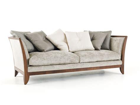sofa canape canape sofa