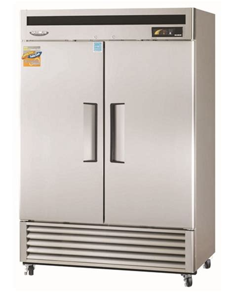 commercial refrigerators commercial refrigeration