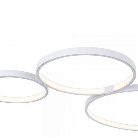 led ring deckenleuchte maytoni led ring deckenleuchte olympia lichtakzente at