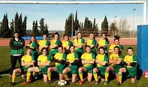 Inef Lleida Rugby Ineflleidarugby Twitter