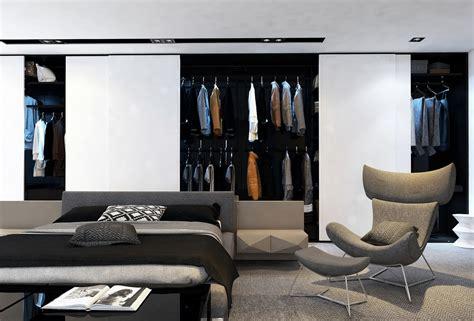 Inspirational Interior Ideas From Bauhaus Architects Associates by Inspirational Interior Ideas From Bauhaus Architects