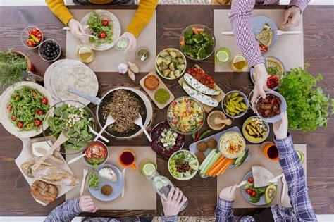 The Art Of The Allergyfree Dinner Party Hyperlink