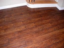 Surprisingly Costco Laminate Flooring Photos
