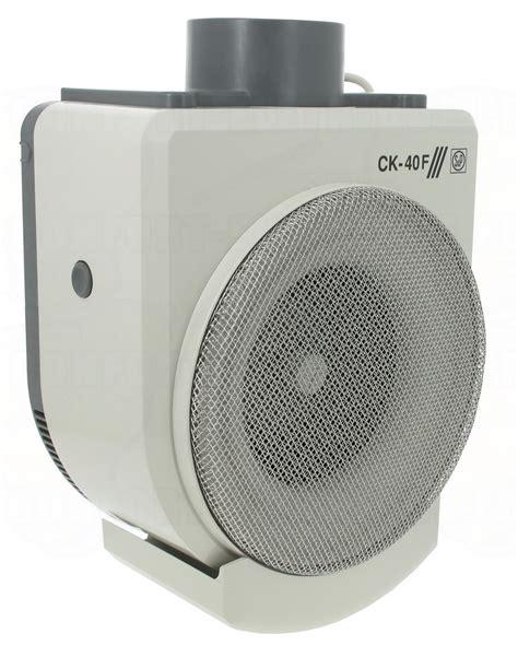 extracteur cuisine extracteur centrifuge de cuisine 360 m3 h ck 40 f 241 33