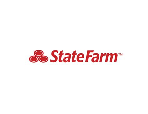 State Farm To Lower Rates Across Maryland