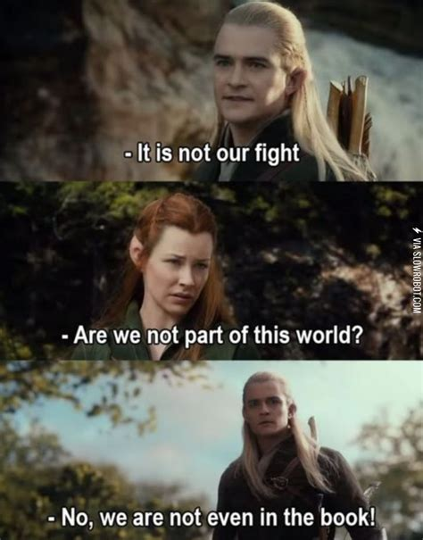 Legolas Memes - 294 best the lord of the rings images on pinterest