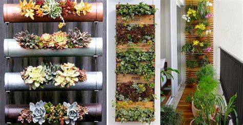 Balkon Ideen Interessante Einrichtungsideen Kleiner Balkonsbalkon Ideen Garten Auf Dem Balkon by Balkon Ideen Pflanzen