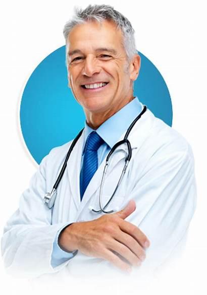 Doctor Lung Treatment Pulmonary Health Pngimg Web