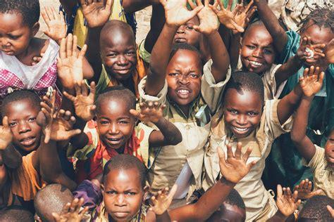 si鑒e de l unicef si l on ne fait rien 100 millions de personnes tomberont dans la pauvreté à cause du changement climatique daily